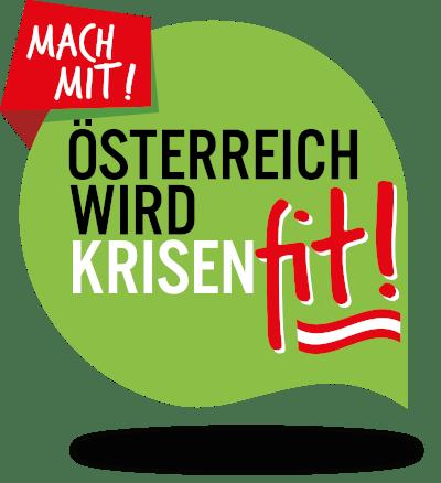 GfKV-krisenfit-Logo 400t