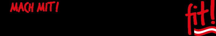 GfKV-krisenfit-einzeilig-t